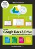 Dirkjan van Ittersum ,Google Docs en Drive