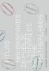 Olindo  Caso, Joran  Kuijper,Atlas: Makerspaces in Public Libraries in The Netherlands