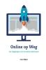 Cees  Rijken ,Online op weg