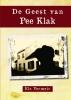 <b>Els  Vermeir</b>,De Geest van Pee Klak