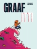 Eef  Rombaut ,Graaf Itti