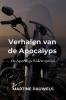 Martine Pauwels ,Verhalen van de Apocalyps