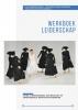 <b>Petra Moerman</b>,Werkboek Leiderschap