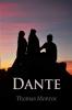 Thomas Monroe ,Dante