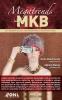 <b>Adjiedj  Bakas</b>,Megatrends MKB