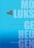 Gerard  Akse,Moluks geheugen