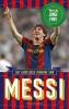 <b>Michael  Part</b>,Messi