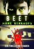 Marc  Kerkhofs ,Beet
