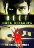 <b>Marc  Kerkhofs</b>,Beet