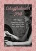 Shanti  Michelle Jet  Hoogerwaard  Jacqueline  Zirkzee,Schrijfkalender 2018