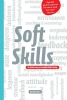 Jan  Busschers,Soft skills