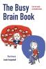 <b>Linde Kraijenhoff</b>,The Busy Brain Book