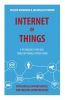 Willem  Vermeend ,Internet of things