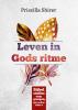Priscilla  Shirer ,Leven in Gods ritme