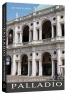 Caf van Kempen ,Langs de schatten van Palladio