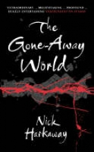 Harkaway, Nick Gone-Away World