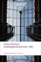 Bellamy, Edward Looking Backward 2000-1887