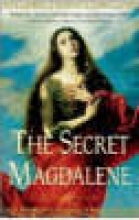 Longfellow, Ki The Secret Magdalene