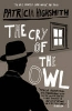 Highsmith, Patricia,Cry of the Owl