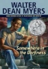 Myers, Walter Dean,Somewhere in the Darkness