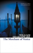 Shakespeare, William Merchant of Venice