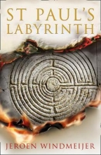 Windmeijer, Jeroen St Paul's Labyrinth