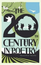 Simon Rae,   Michael Hulse The 20th Century in Poetry