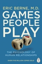 Eric Berne Games People Play