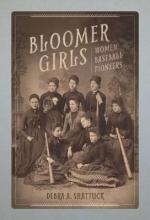 Shattuck, Debra A. Bloomer Girls