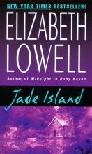 Lowell, Elizabeth Jade Island