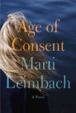 Leimbach, Marti Age of Consent