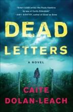 Caite,Dolan-leach Dead Letters