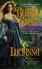 Small, Bertrice Lucianna