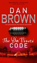 Dan,Brown Da Vinci Code