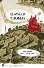 Thomas, Edward Edward Thomas