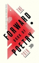 Various Poets The Forward Book of Poetry 2018