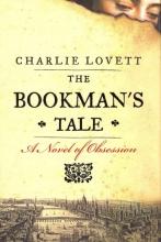 Lovett, Charlie The Bookman`s Tale