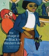 Bindman, David Image of the Black in Western Art, Volume V: The Twentieth C