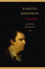 Martin, Peter Samuel Johnson
