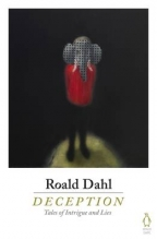 Roald,Dahl Deception