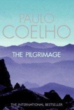Coelho, Paulo Pilgrimage