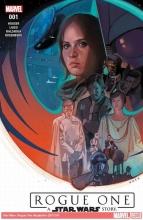 Jody,Houser/ Laiso,E. Star Wars