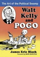 Black, James Eric Walt Kelly and Pogo