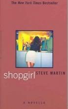 Martin, Steve Shopgirl