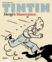 Sterckx, Pierre Tintin