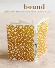 Rachel Hazell Bound