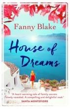 Blake, Fanny House of Dreams