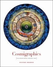 Michael Benson Cosmigraphics