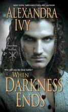 Ivy, Alexandra When Darkness Ends