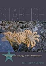Lawrence, John M. Starfish